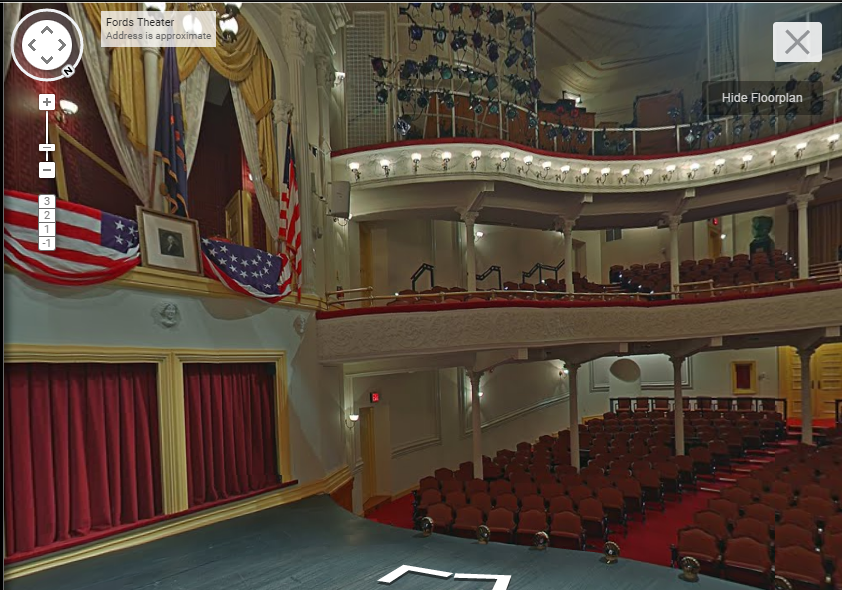 Fords Theater.png