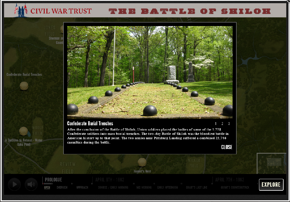 Battle of Shiloh Interactive.png