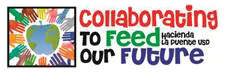 Feed Our Future Graphic
