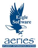 Eagle Software Aeries Student Information System