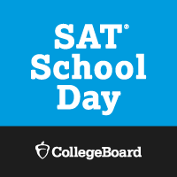SAT School Day, CollegeBoard
