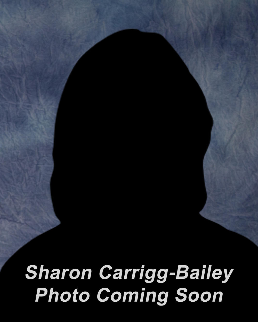 Sharon Carrigg-Gailey