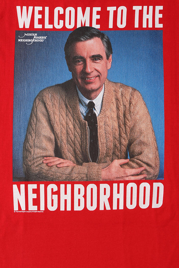 Mr. Rogers Neighborhood.jpg