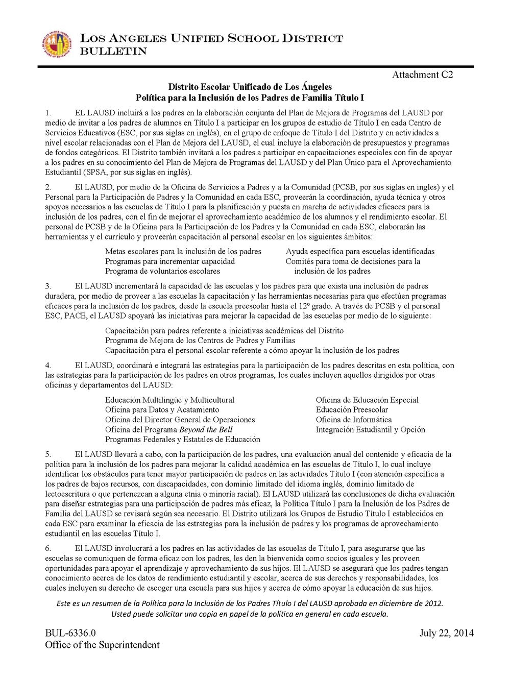title1Policy full