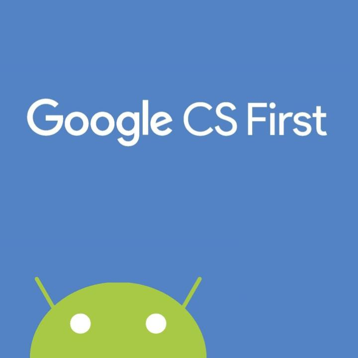 Google-CS-First-Computer-Science-Coding-CEN logo