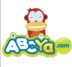 ABC Ya website
