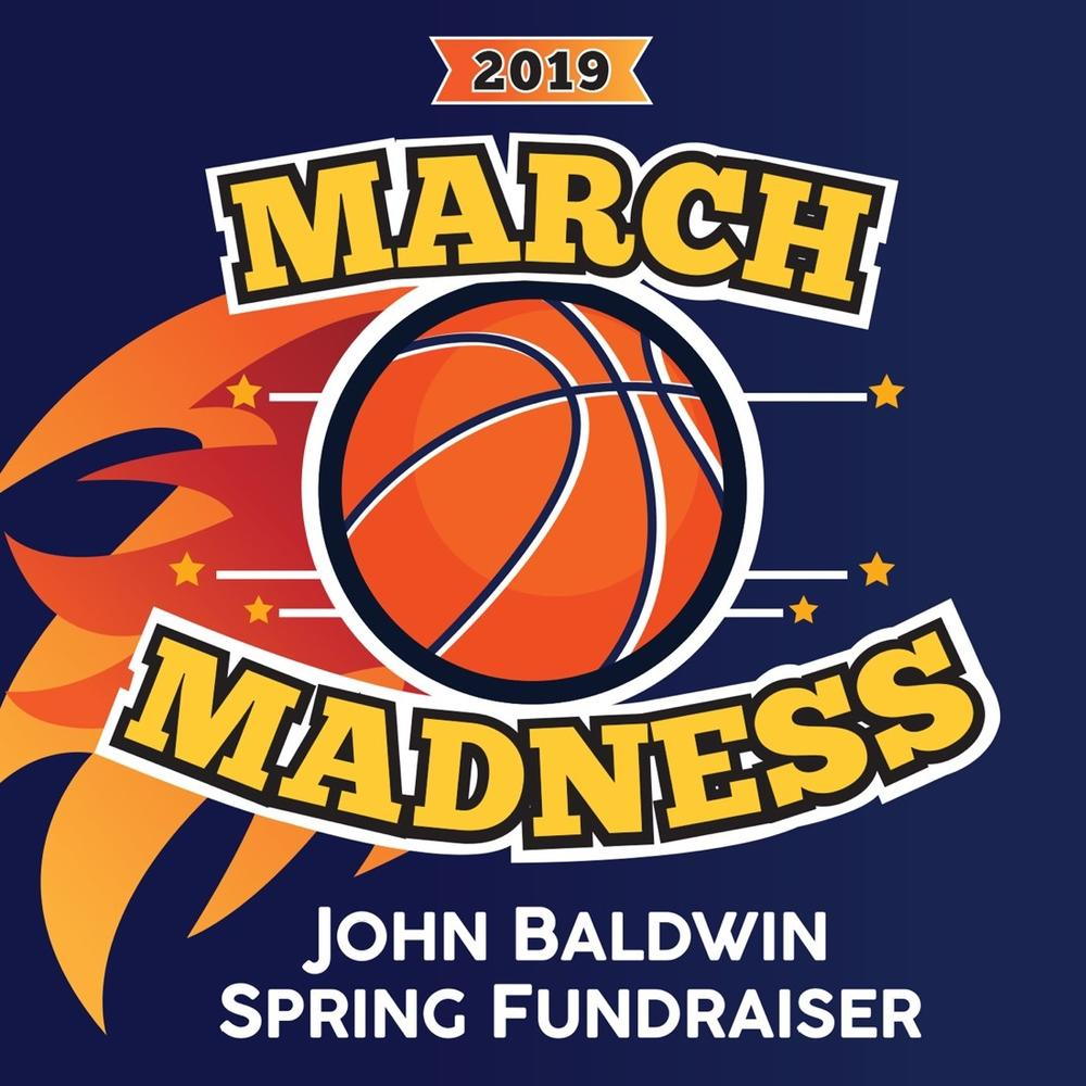 March Madness 2019 Auction