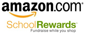 Amazon school rewards