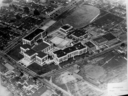 Jefferson_high_aerial_00026112_1920.jpg