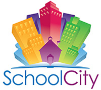 school city logo