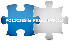 Elementary Policies   Procedures