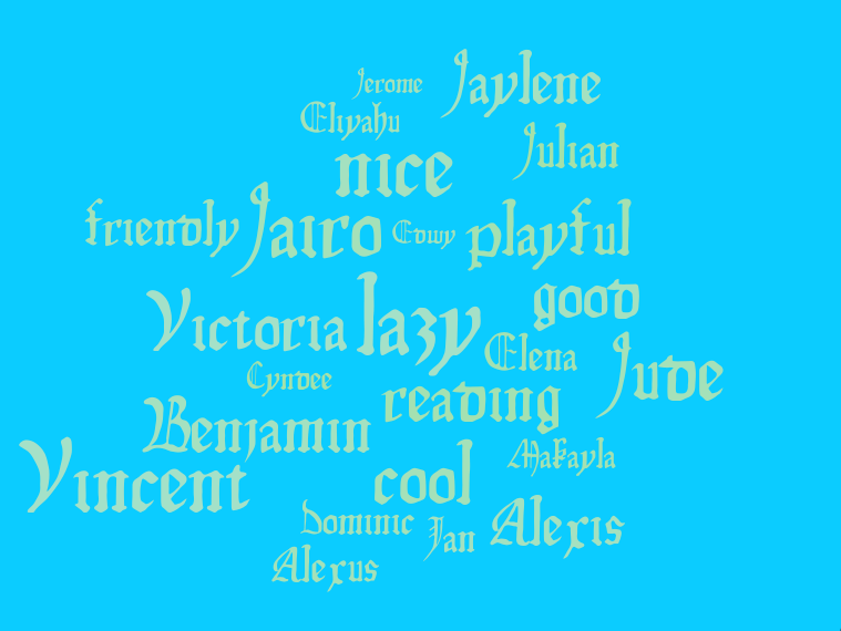 WordItOut-word-cloud-2427128