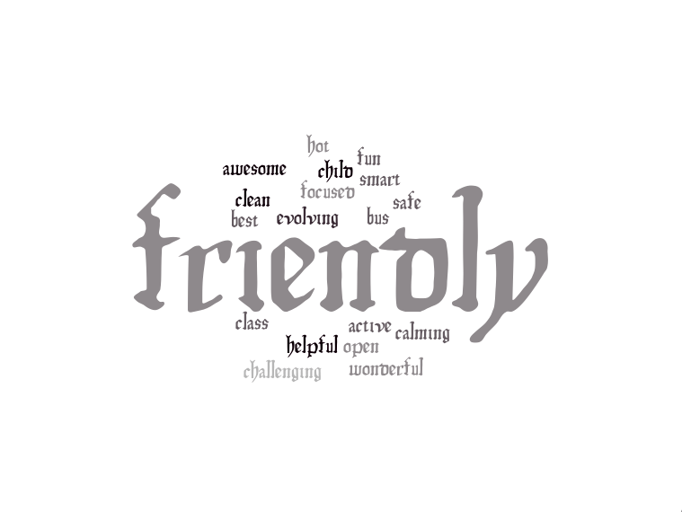 WordItOut-word-cloud-2431007