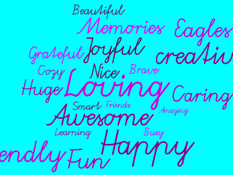 WordItOut-word-cloud-2431022