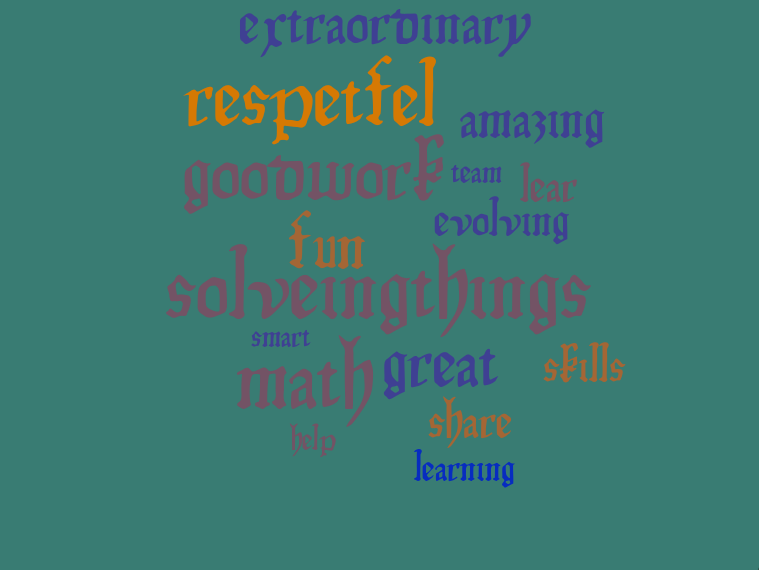 WordItOut-word-cloud-2431023