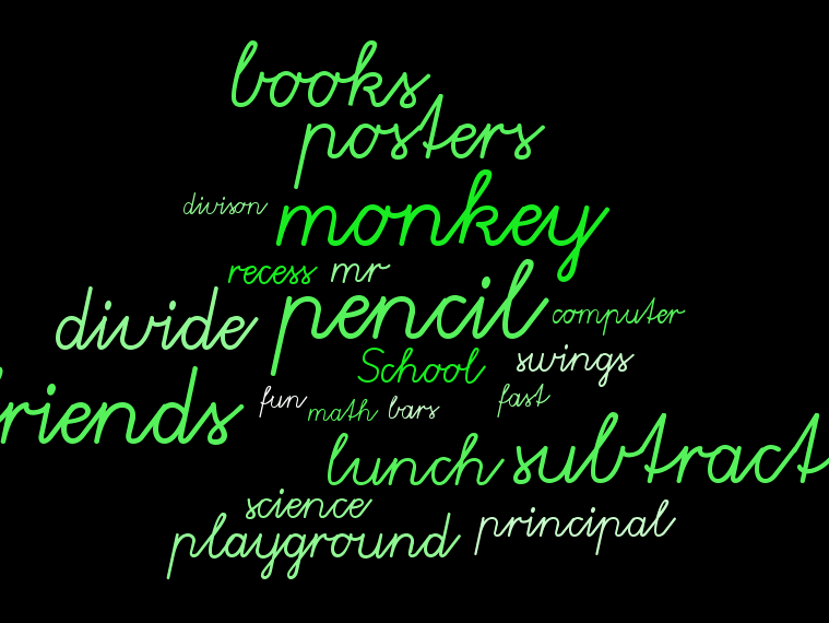 WordItOut-word-cloud-2442409