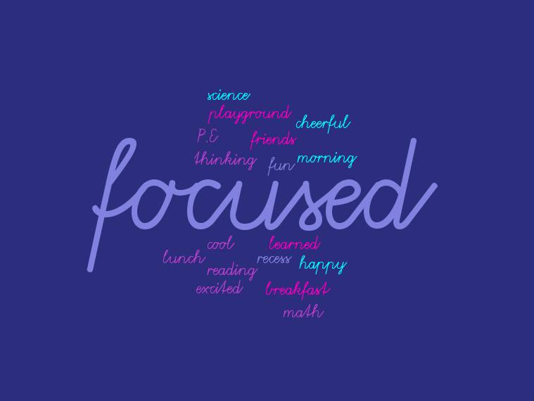 WordItOut-word-cloud-2442445