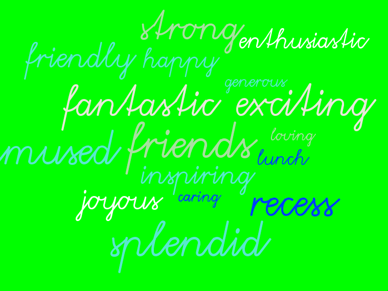 WordItOut-word-cloud-2442454