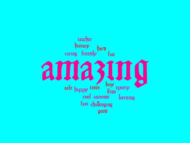 WordItOut-word-cloud-2442474