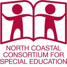 North Coastal Consortium for Special Education