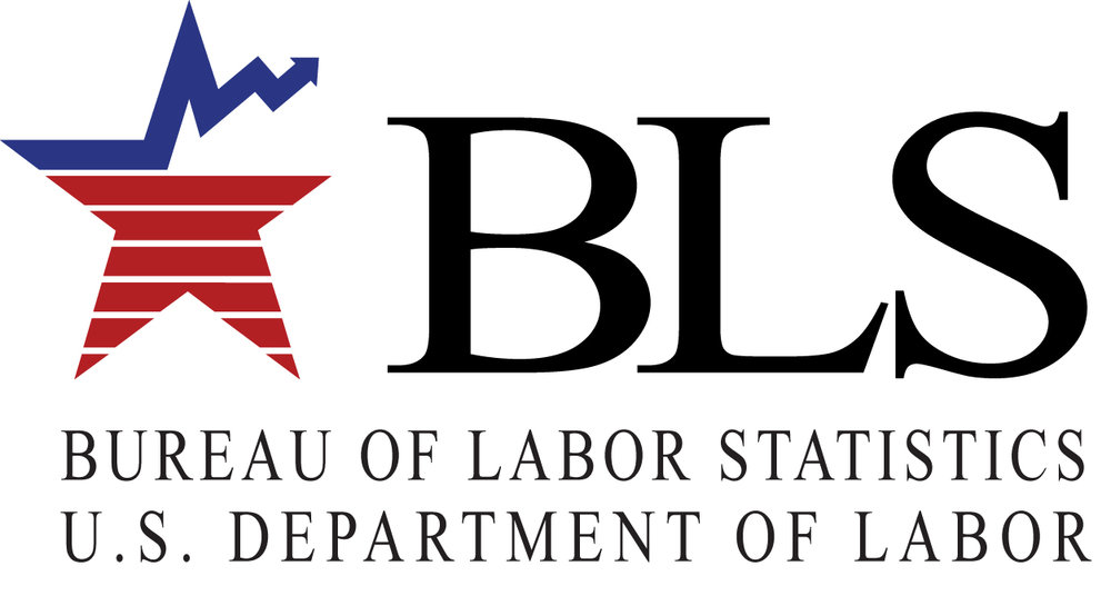 Bureau of Labor Statistics U.S. Department of Labor