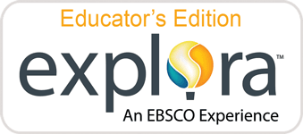 Explora Educator s Edition