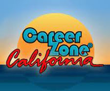 California Career Zone