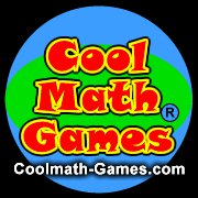 Cool Math Games Logo Square.jpg
