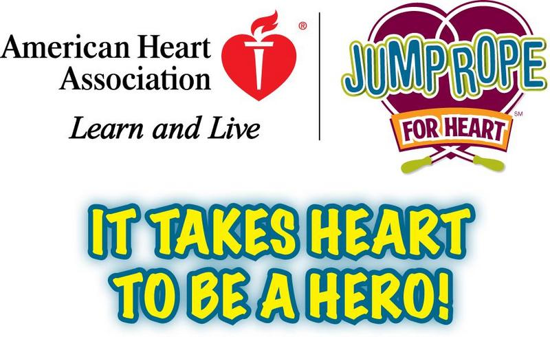 Jump Rope For Heart Graphic.jpg