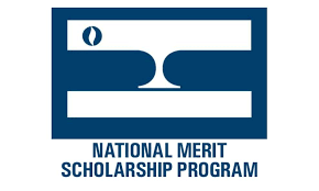 National Merit Scholarship 2016.png