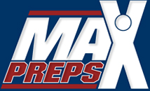 Maxpreps boys  baskeball
