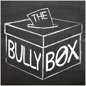 bully box submission