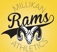 Mkillikan Rams Atheletics