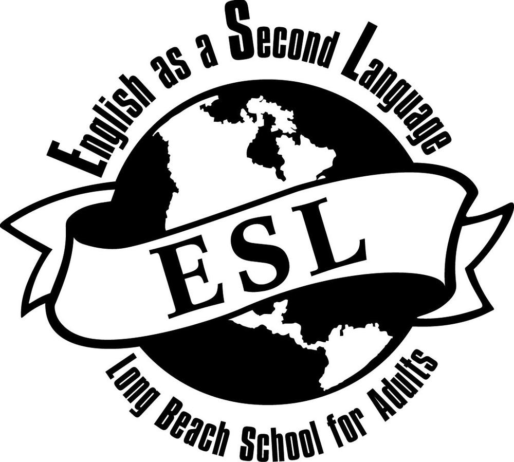 English as a Second Language - Long Beach School for Adults