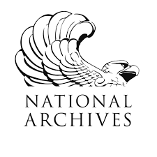nat archives