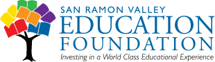 San Ramon Education Foundation