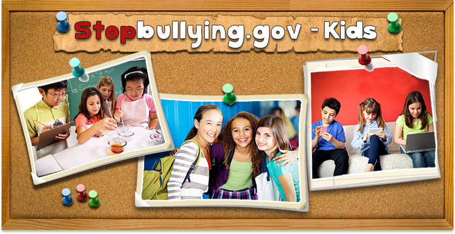 antibullying website.jpg