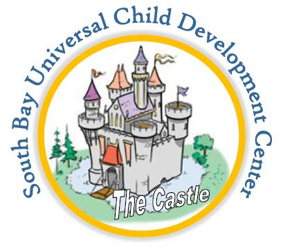 South Bay Universal Child Development Center