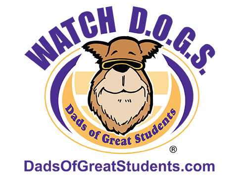 Dads of Great Students