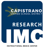 IMC Research Center