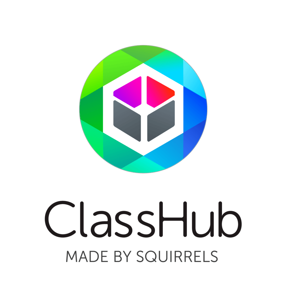 ClassHub Made by Squirrels