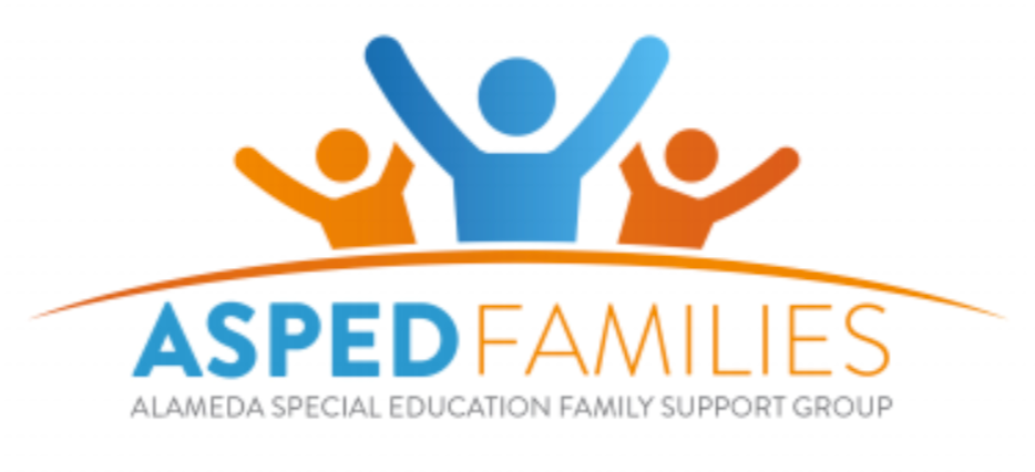 asped families
