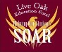 Live Oak ED Fund