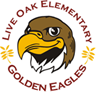 Golden Eagle.png