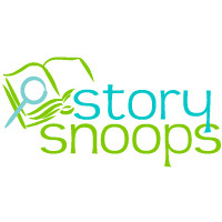 story snoops
