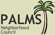 Palms Neighborhood Logo.gif