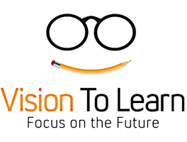 Vision To Learn logo