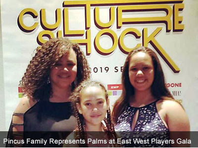 2018 09 Pincus Family East West Gala