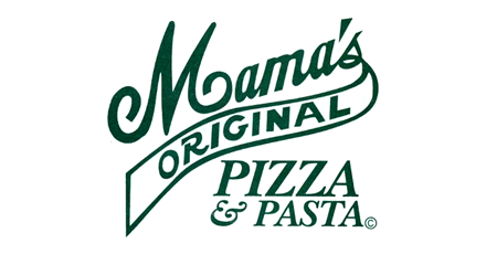 Mama s Original Pizza