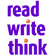 readwritethink.jpg
